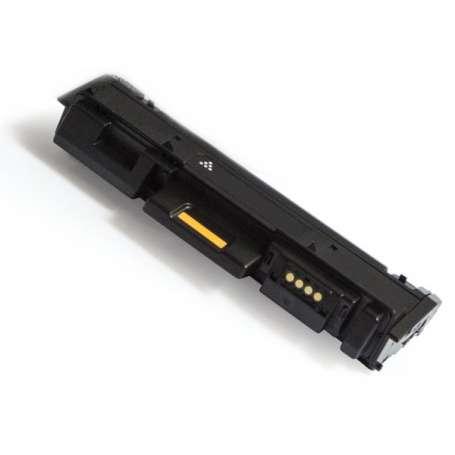 Toner Compatibile Samsung M2875, MLT D116L