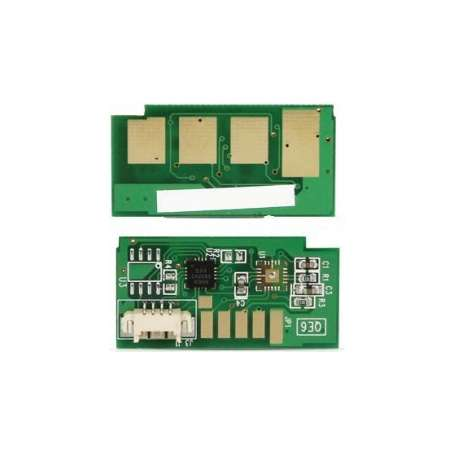 Chip Compatibile Drum Samsung MLT-R116