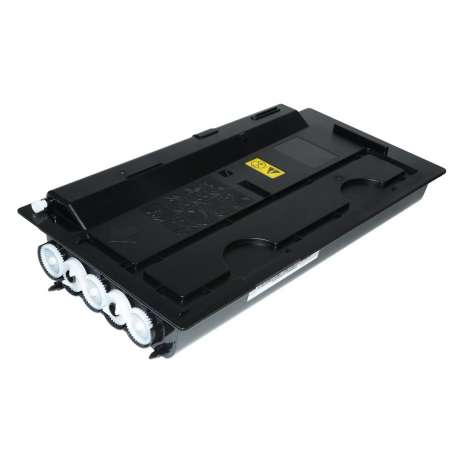 Toner Compatibile Kyocera Taskalfa 3010i