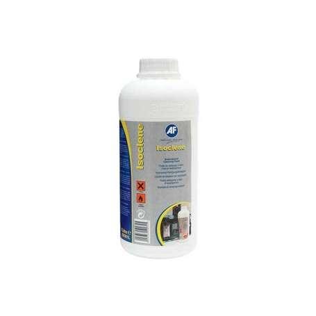 Bottiglia 1 litro Isoclene AF