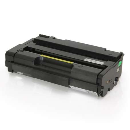 Toner Compatibile Ricoh Aficio SP 3500