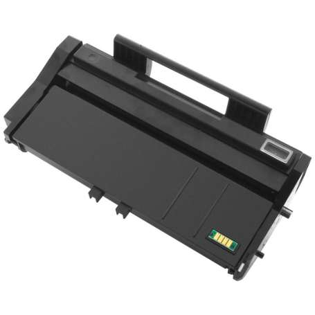 Toner Compatibile Ricoh SP 100, SP 112