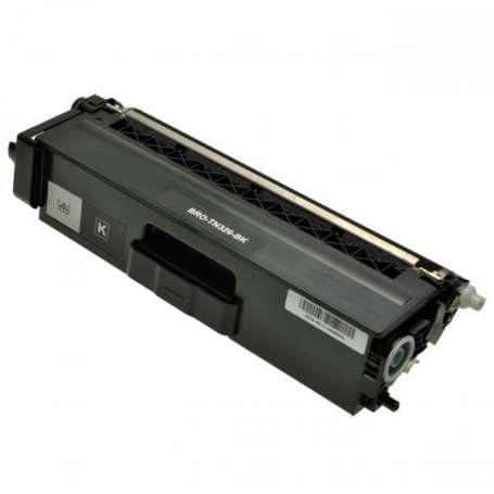 Toner Compatibile Brother TN 326 Nero