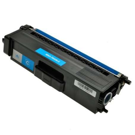 Toner Compatibile Brother TN 326 Ciano