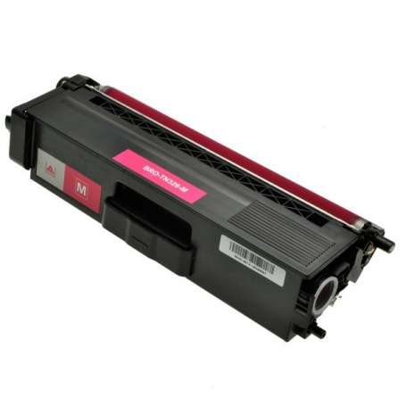 Toner Compatibile Brother TN 326 Magenta