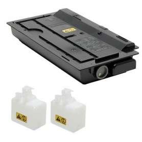 Toner Compatibile Kyocera TASKalfa 3510i, TK 7205
