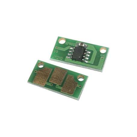 Chip Compatibile Epson Aculaser M1200