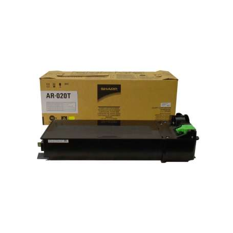 Toner Originale Sharp AR 5516, AR 5520, AR 020T