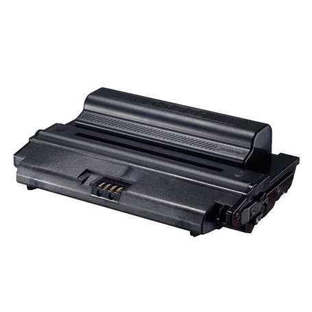 Toner Compatibile Xerox Phaser 3300mfp