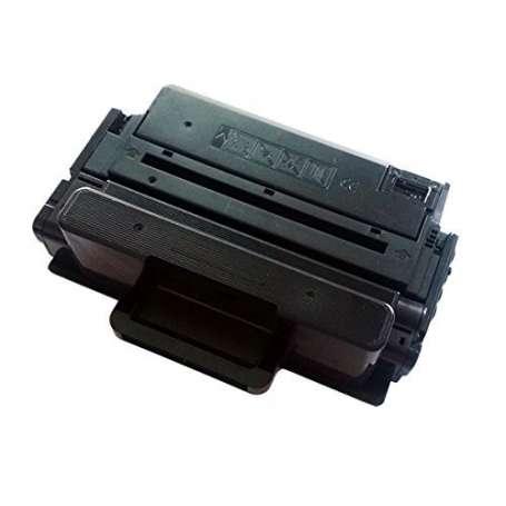 Toner Compatibile Samsung MLT-D203U