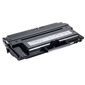 Toner Compatibile Dell 1815dn