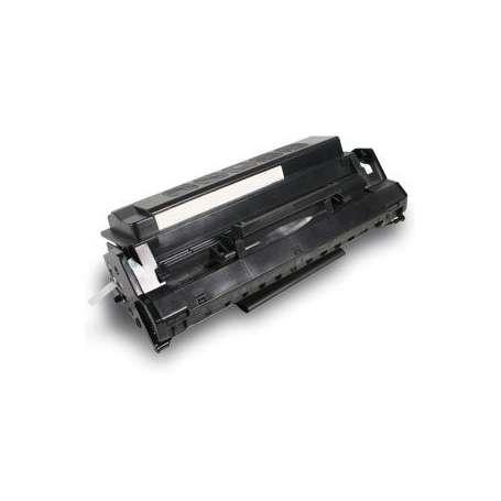Toner Compatibile Lexmark Optra E310