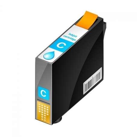 Cartuccia Compatibile Epson XP 235, 29XL Ciano