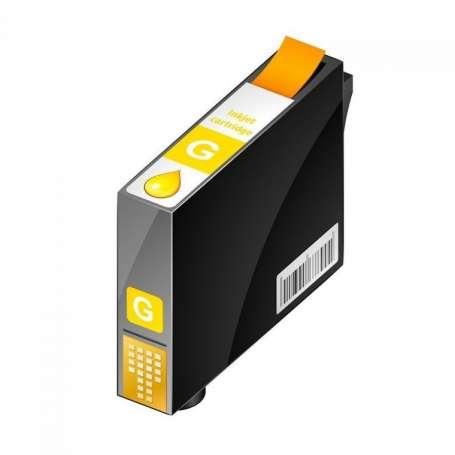 Cartuccia Compatibile Epson XP 235, 29XL Giallo