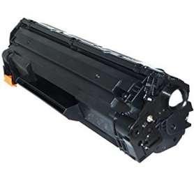 Toner Compatibile Hp CF279A