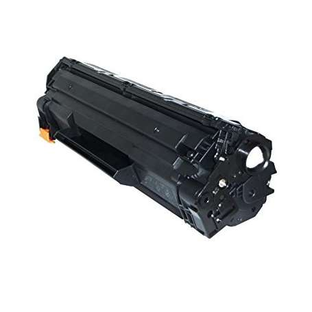 Toner Compatibile Hp CF279A