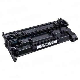 Toner Compatibile Hp CF226A