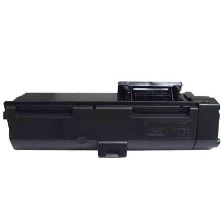 Toner Compatibile Kyocera M2135DN TK 1150