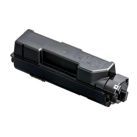 Toner Compatibile Kyocera P2040 TK 1160