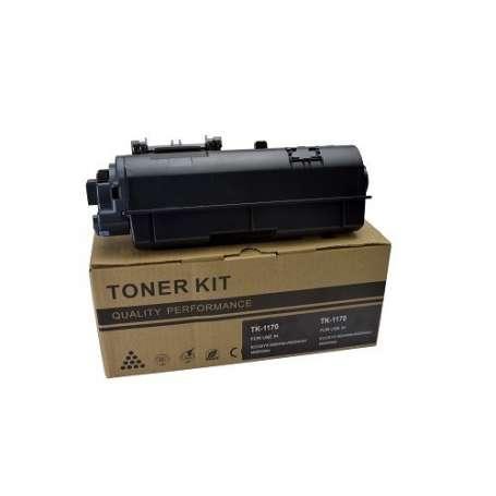 Toner Compatibile Kyocera M2040DN TK 1170