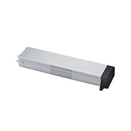 Toner Compatibile Samsung CLX-9250ND, Nero CLT-K6062S