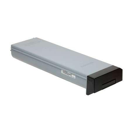 Toner Compatibile Samsung MLT-K607S