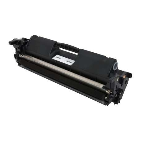 Toner Compatibile HP CF230A