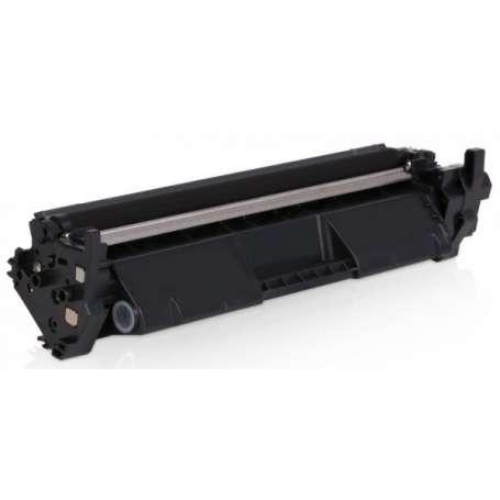 Toner Compatibile HP CF230X