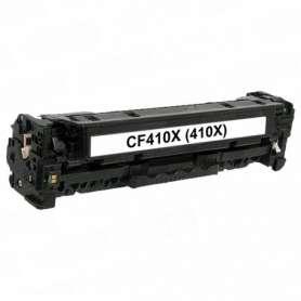 Toner Compatibile HP CF410X
