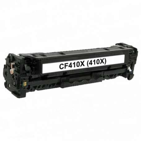Toner Compatibile HP CF410X
