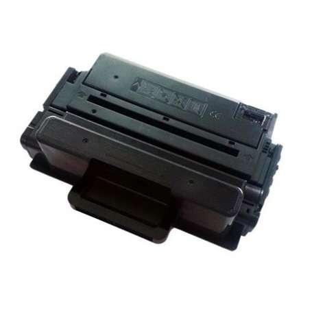Toner Compatibile Samsung MLT-D201S