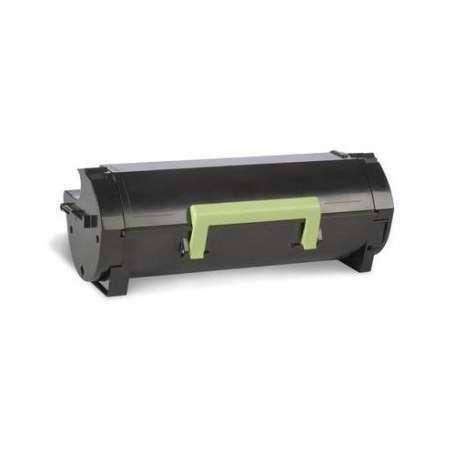 Toner Compatibile Lexmark MX317dn, MS317dn