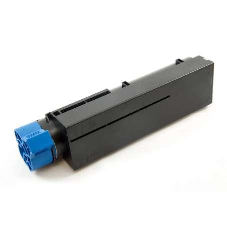 Toner Compatibile Oki B412, B432, B512