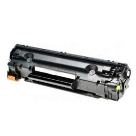 Toner Compatibile Hp CF244A, 44A