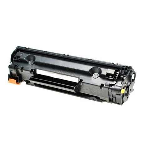 Toner Compatibile Hp CF244A, 44A