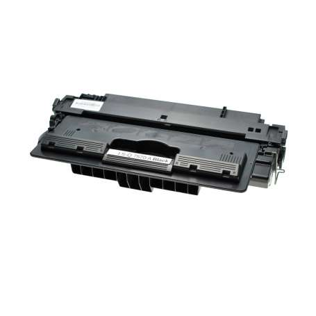 Toner Compatibile Hp Q7570A, 70A