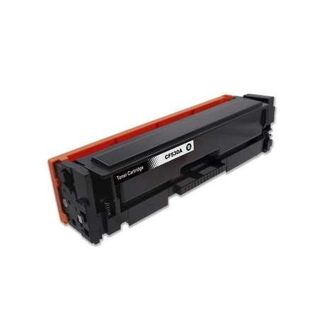 Toner Compatibile Hp CF530A Nero
