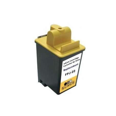 Cartuccia Compatibile Olivetti fpj20