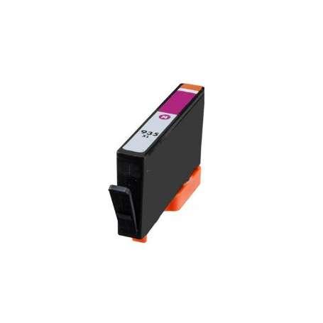 Cartuccia Compatibile Hp 935XL Magenta