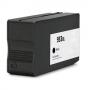 Cartuccia Compatibile HP 953XL Nero