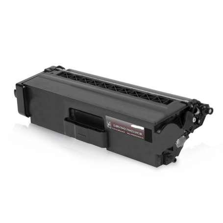 Toner Compatibile Brother TN-423BK Nero