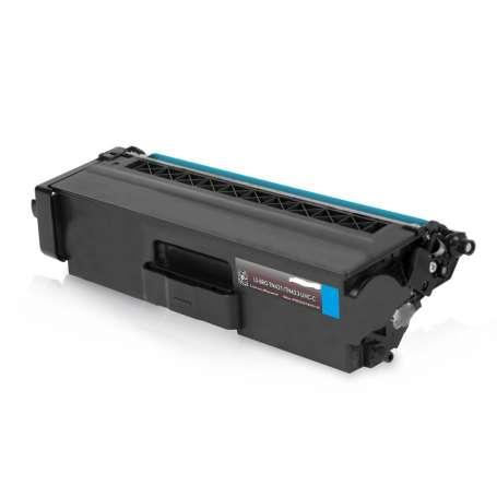 Toner Compatibile Brother TN-423C Ciano