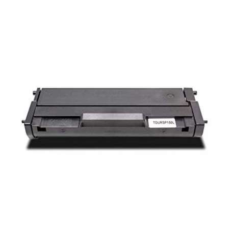Toner Compatibile Ricoh SP 150