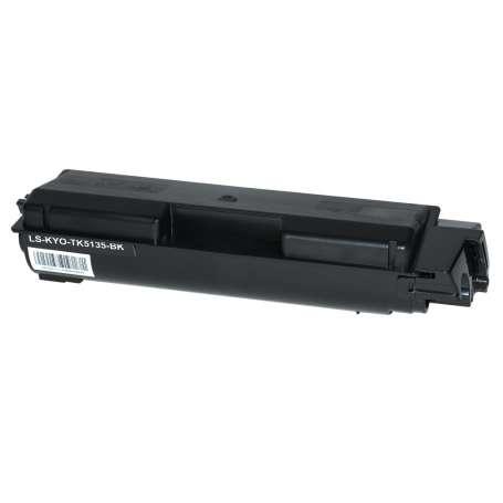 Toner Compatibile Kyocera Mita TK 5135K Nero