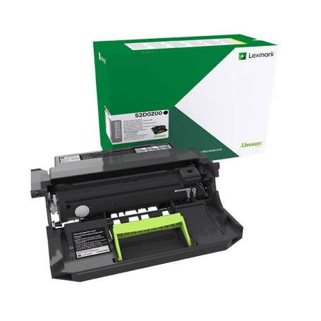 Imaging Unit Originale Lexmark 520Z