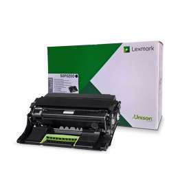 Imaging Unit Originale Lexmark 500Z