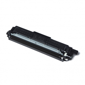 Toner Compatibile Brother TN247BK Nero