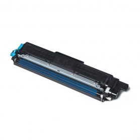 Toner Compatibile Brother TN247C Ciano