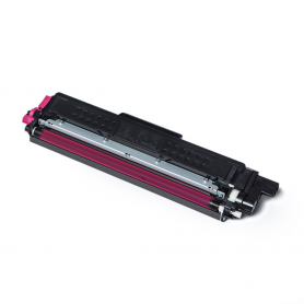 Toner Compatibile Brother TN247M Magenta