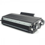 Toner Compatibile Brother TN 3512